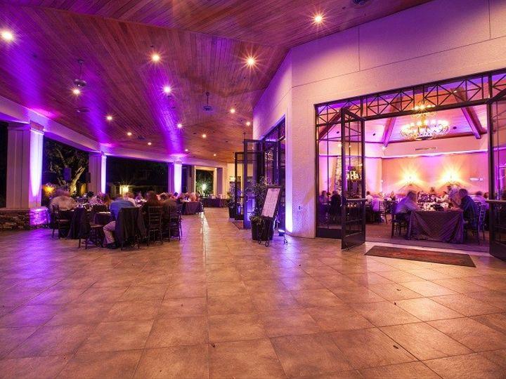 Tmx 1378930365171 Retail 2 Apopka, FL wedding dj