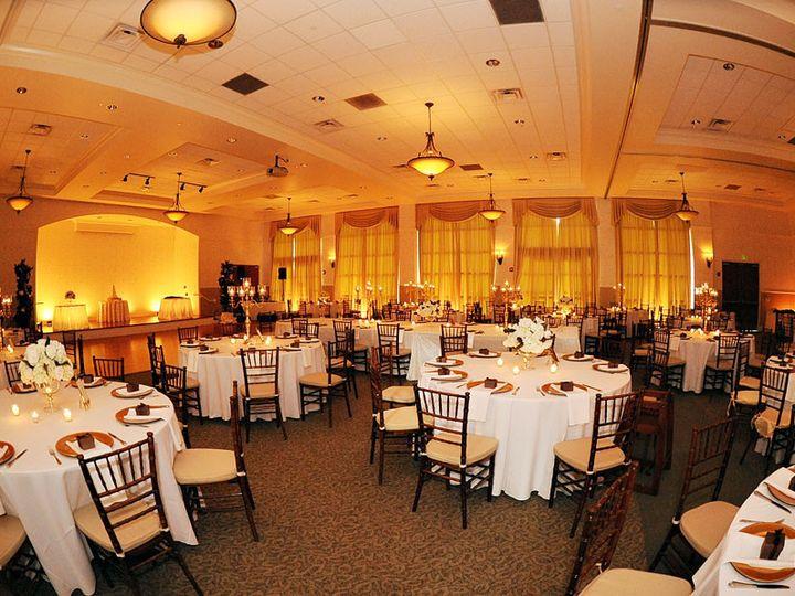 Tmx 1378930429584 Www.clearlyinfocus.com 001 Ourdjrocksamberweb Size Apopka, FL wedding dj