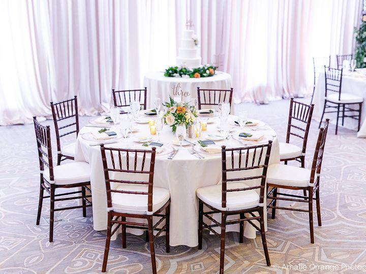 Tmx 1461694831576 Photos By Amalie Orrange 94 Apopka, FL wedding dj