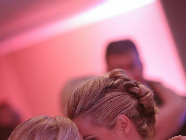 Tmx 1461695028536 130811604563453114774594375848978031632n Apopka, FL wedding dj