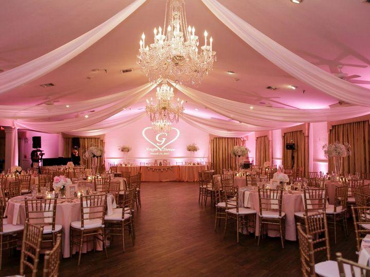 Tmx 1461695072022 Photos By Bumby Photography 30 Apopka, FL wedding dj
