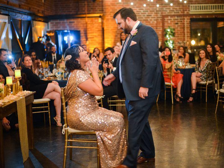 Tmx 1461696019080 Jason Was Such The Perfect Gentlemen With His Brid Apopka, FL wedding dj