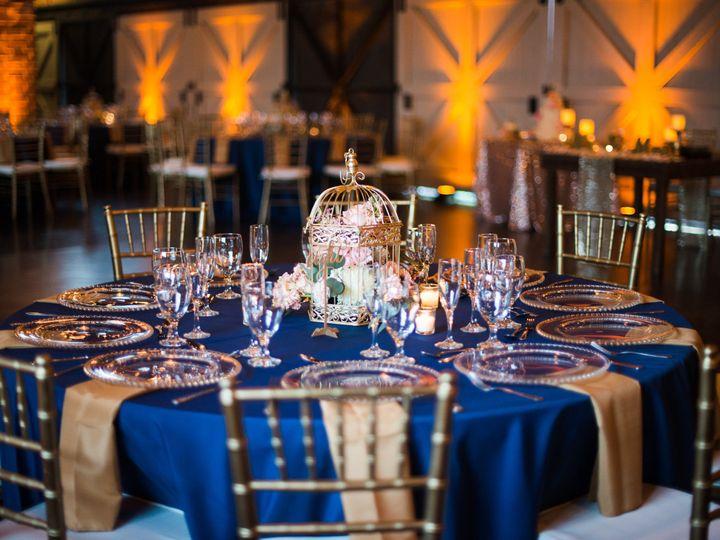 Tmx 1461696042906 Kristin Wilson Favorites 0004 Apopka, FL wedding dj