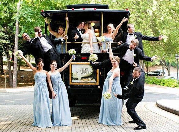 weddingtrolley 51 94792 1573006057