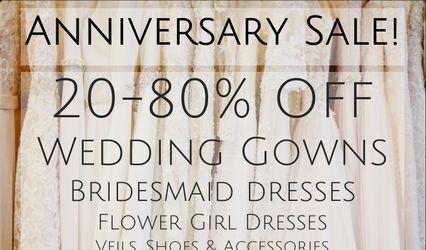 Rosewood Bridal 1