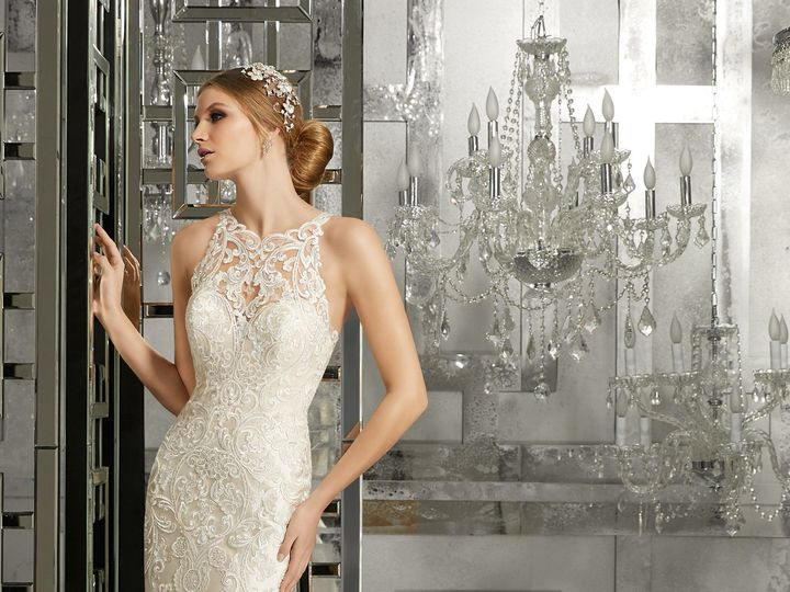 Tmx 1518818421 E1b79af3501cabe1 1518818416 060cfc866b971db5 1518818383675 34 8173 1 2 Portland, Oregon wedding dress