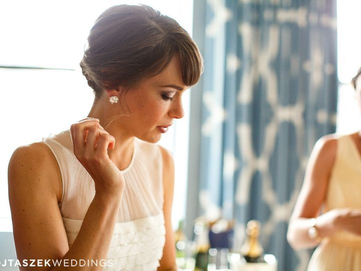 Tmx 1468121545986 Frontandpalmerwedding1507017 Philadelphia wedding beauty