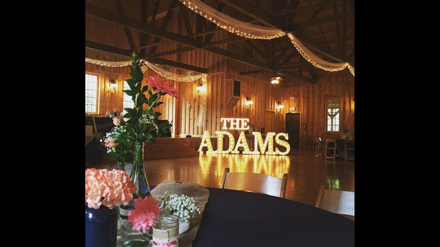 marquee house of letters 3ft marquee letter rental With marquee house of letters