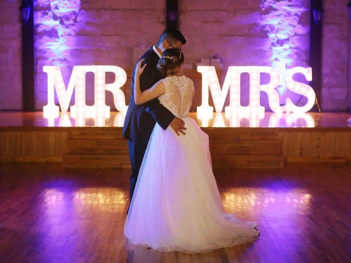 Tmx 1436460867271 Img5598 2 Spring, Texas wedding eventproduction