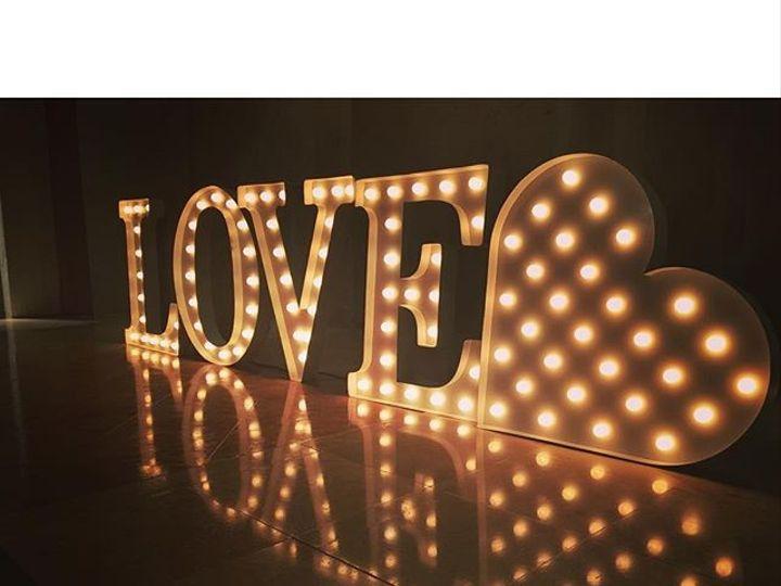 Tmx 1450212300845 120937519582512109005301583236546n Spring, Texas wedding eventproduction