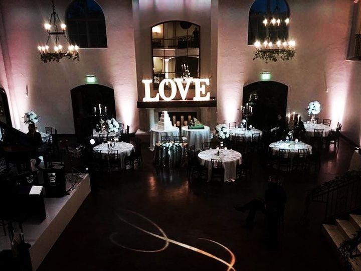 Tmx 1486450683568 Img9079 Spring, Texas wedding eventproduction