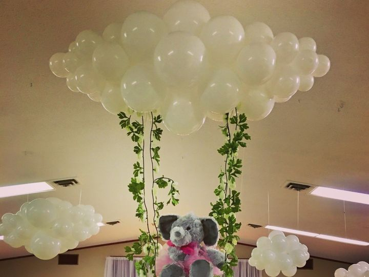 Tmx 1486450693427 Img0187 Spring, Texas wedding eventproduction