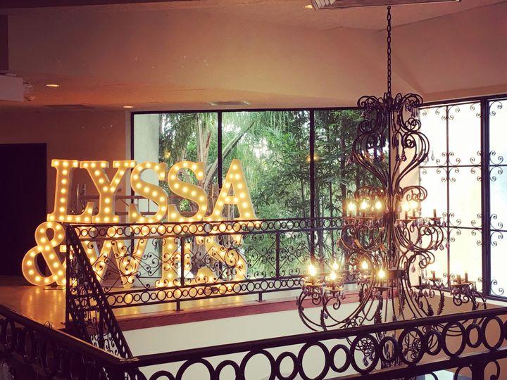 Tmx 1486450712353 Img9289 Spring, Texas wedding eventproduction