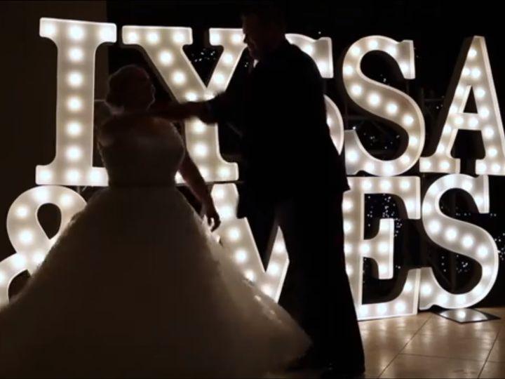 Tmx 1486450728238 Img9362 Spring, Texas wedding eventproduction