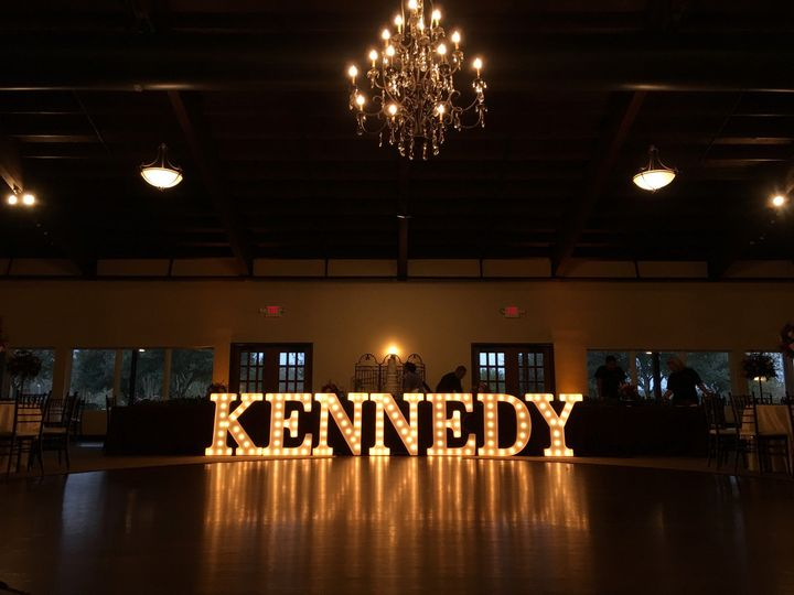 Tmx 1486450748868 Img9225 Spring, Texas wedding eventproduction