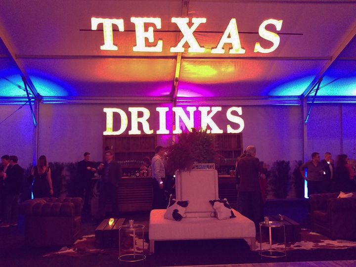 Tmx 1486450767442 Img0526 Spring, Texas wedding eventproduction
