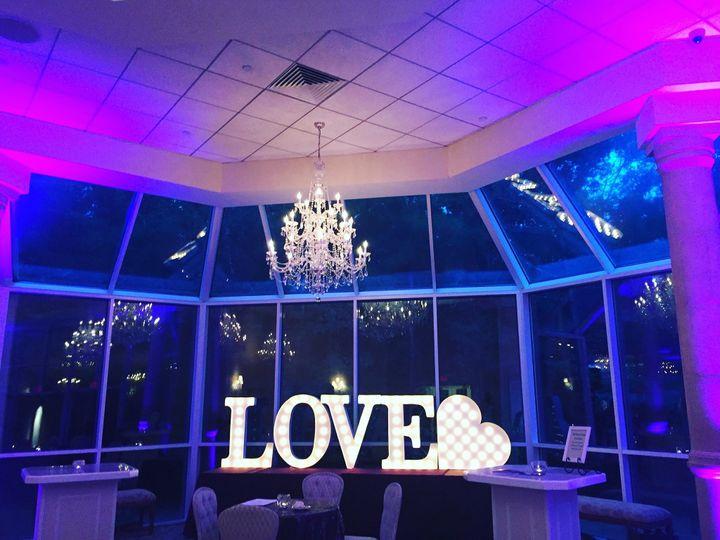 Tmx 1486450784544 Img7915 Spring, Texas wedding eventproduction