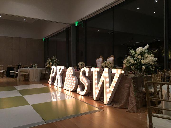 Tmx 1486450855030 Img0243 Spring, Texas wedding eventproduction
