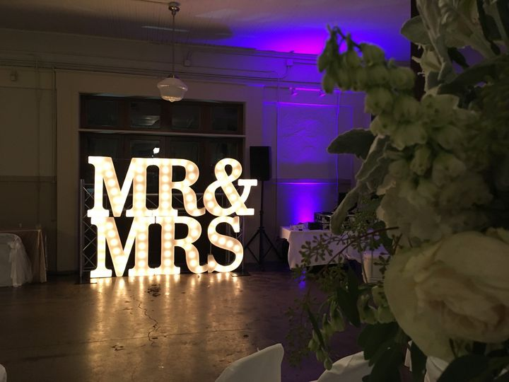 Tmx 1486450875655 Img0245 Spring, Texas wedding eventproduction
