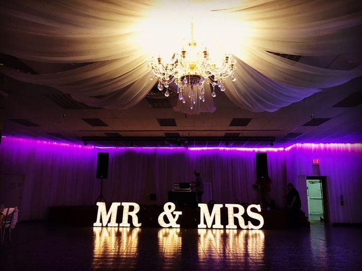 Tmx 1486450908680 Img9465 Spring, Texas wedding eventproduction