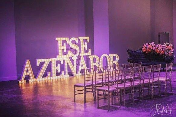 Tmx Dfdf 51 756792 159346263942623 Spring, Texas wedding eventproduction