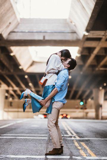 elvis yu photography california bay socal colorado wedding pre wedding engagement wedding wire the knot 43 51 976792 1569559896