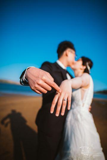 elvis yu photography california bay socal colorado wedding pre wedding engagement wedding wire the knot 47 51 976792 1569559905
