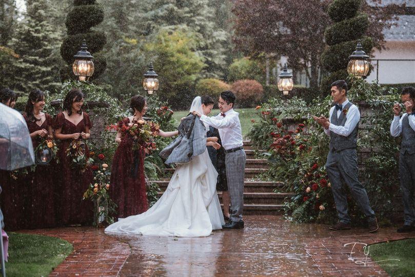 elvis yu photography california bay socal colorado wedding pre wedding engagement wedding wire the knot 48 51 976792 1569559906