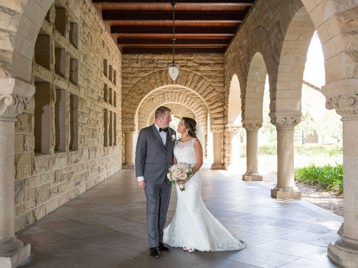 Tmx 1531096013 0cdbc4c4a912db59 1531096010 485f546696b1bc5c 1531095979162 25 Msphotoandvideoww San Jose, CA wedding photography