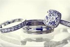 Magnon's Jewelers