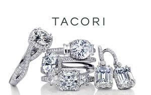 Tmx 1410384429453 Pf2 Tampa wedding jewelry