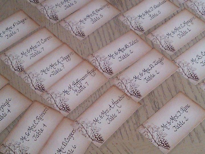 b13444c8d4653436 calligraphy 1