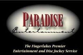 Paradise Entertainment