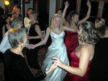 Tmx 1290834271255 Photo1 Waterloo, NY wedding dj