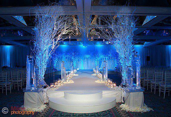 Tmx 1327591892812 Pic5 Winter Garden, FL wedding eventproduction