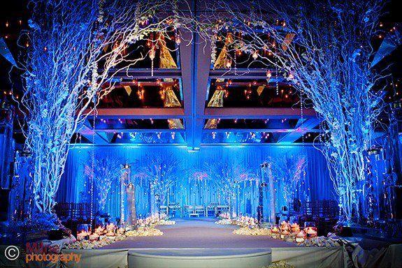 Tmx 1327591924257 Pic6 Winter Garden, FL wedding eventproduction