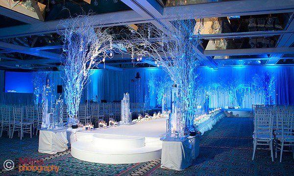 Tmx 1327591948892 Pic8 Winter Garden, FL wedding eventproduction