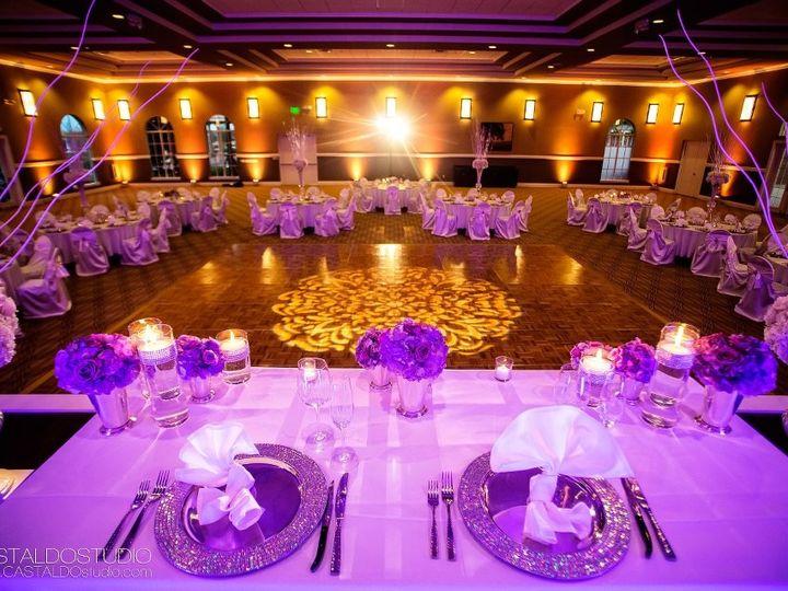 Tmx 1394565624529 148342101514178135896971097701008 Winter Garden, FL wedding eventproduction