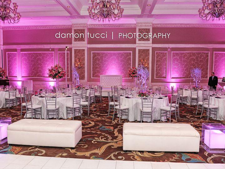Tmx 1394565650219 0925 Winter Garden, FL wedding eventproduction
