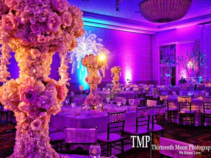 Tmx 1394565791058 8854695611904672389691093251654 Winter Garden, FL wedding eventproduction