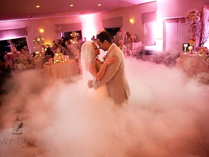 Tmx 1394565865856 Cloud Machine Effec Winter Garden, FL wedding eventproduction