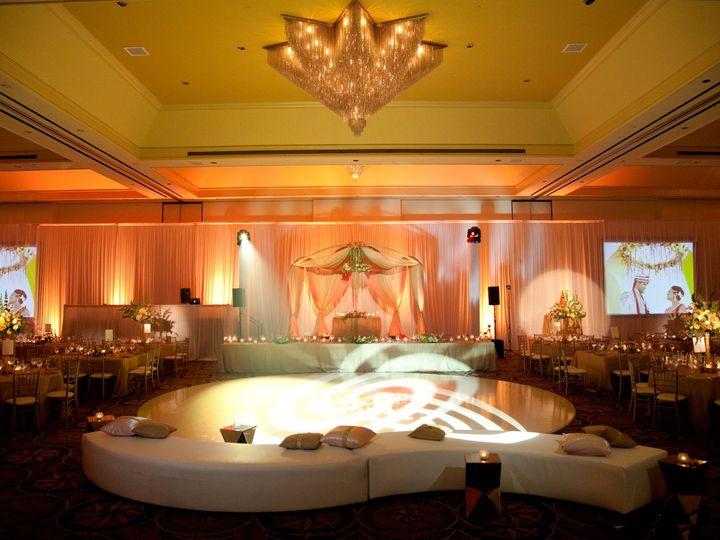 Tmx 1394565939261 Img720 Winter Garden, FL wedding eventproduction