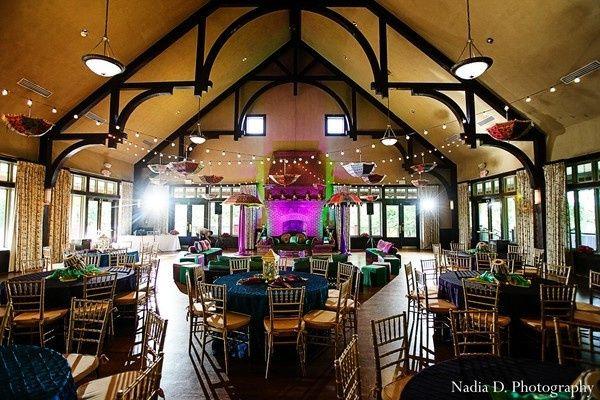 Tmx 1394565969638 Market Lighting Spartanburg S Winter Garden, FL wedding eventproduction
