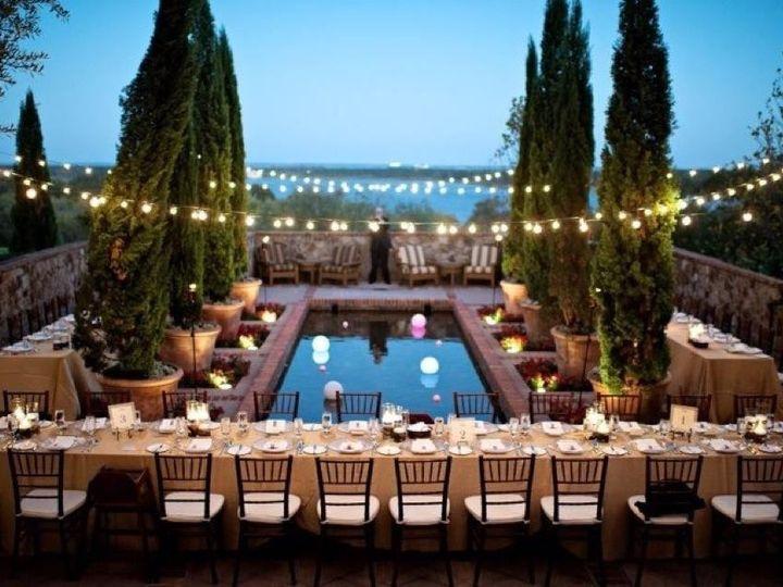 Tmx 1394565988935 Reflection Pon Winter Garden, FL wedding eventproduction