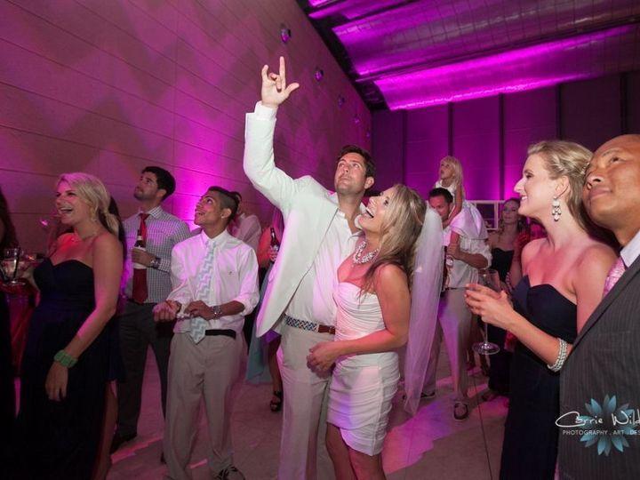 Tmx 1394565992549 St. Pete Museum Of Art Heather  Crafto Winter Garden, FL wedding eventproduction