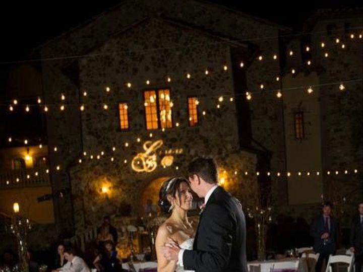 Tmx 1394566791852 Bella Collin Winter Garden, FL wedding eventproduction