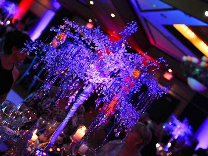 Tmx 1394566811265 Cec0757 Winter Garden, FL wedding eventproduction