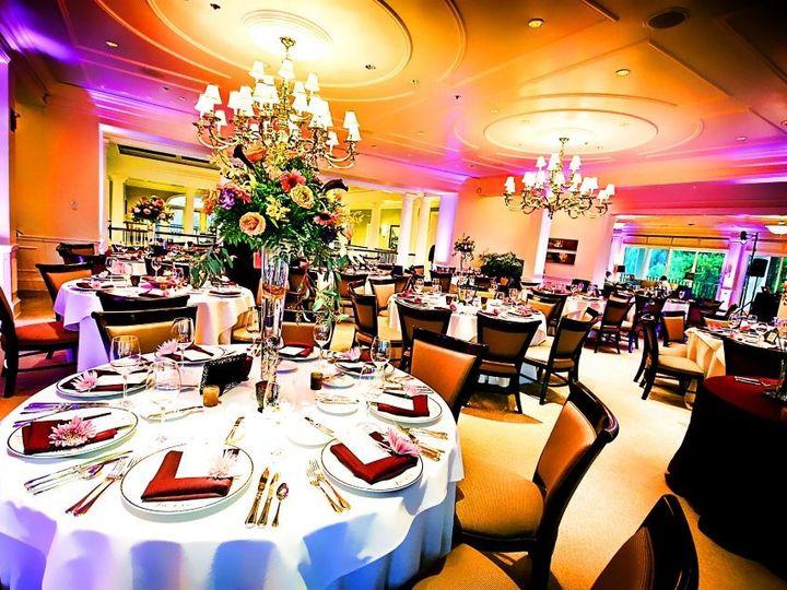 Tmx 1394566829925 Lake Nona Country Club Brandy  Mar Winter Garden, FL wedding eventproduction