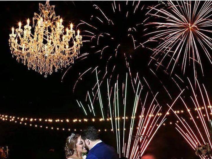 Tmx 1522290803 Aefc510b804447d6 1522290802 66f8fbedcd8a92e3 1522290798926 2 52x46 Maria Theres Winter Garden, FL wedding eventproduction