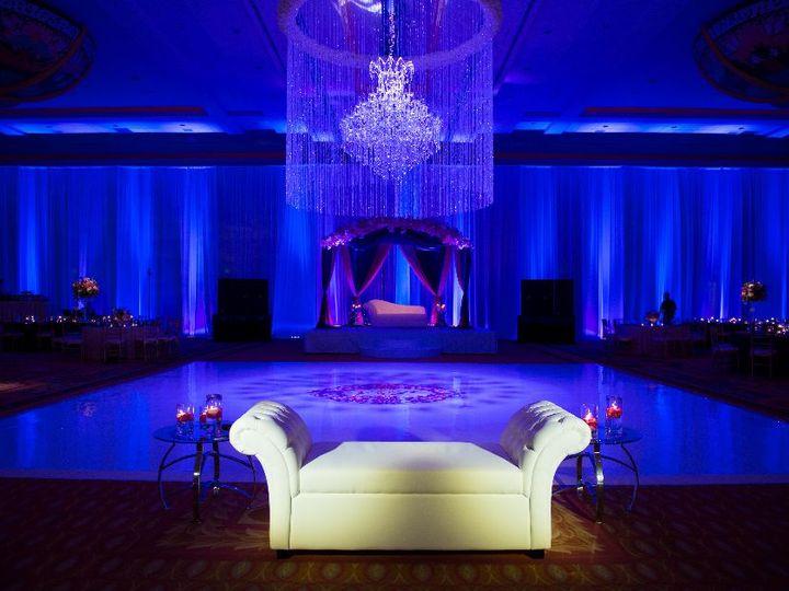 Tmx 1522290803 Bfb72c64607c7f37 1522290802 681a84d716354311 1522290798930 3 72 X 60 Maria Ther Winter Garden, FL wedding eventproduction